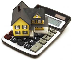 What You Need To Know About Home Mortgages. Mortgage Rate Calculator