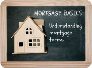 mortgage-basics