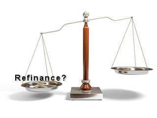 should-i-refinance
